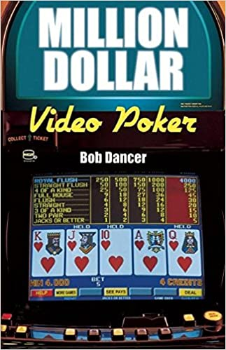 Gambling flipping dollars book casino global sbg sport