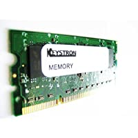 (DELL P/N 311-5645) 512MB DDR2 144Pin SODIMM Memory for DELL 2135cn MFC Laser Printer Memory
