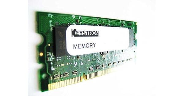 Amazon.com: 8 MB Printer Memory Upgrade para HP LaserJet ...