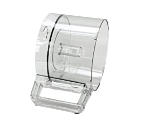 Robot Coupe 112203 R2 Food Processor Bowl