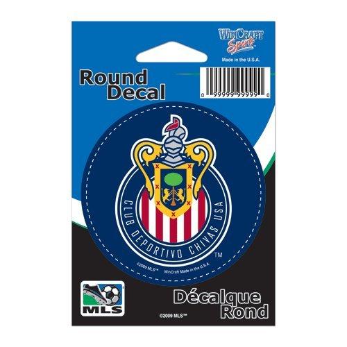 world-cup-2014-fifa-soccer-chivas-usa-round-vinyl-decal