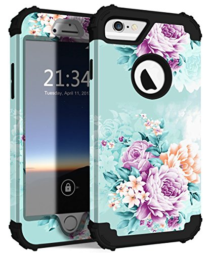 PIXIU Shockproof Full Body Protective 4 7inch product image