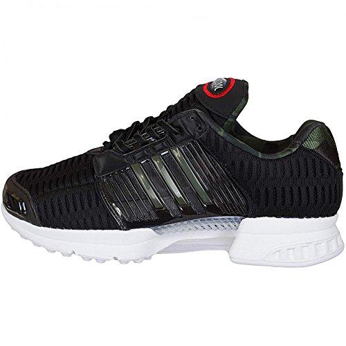 Adidas Sneaker CLIMACOOL 1 schwarz oliv