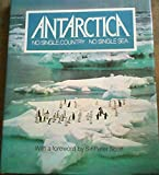 img - for Antarctica No Single Country No Single Sea book / textbook / text book