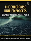 The Enterprise Unified Process: Extending the Rational Unified Process