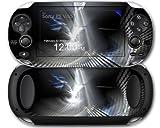 Sony PS Vita Decal style Skin - Breakthrough