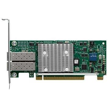 Cisco UCSC-PCIE-CSC-02=- Tarjeta de Red (PCI Express 2.0 x ...