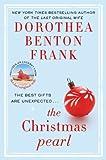 Bargain eBook - The Christmas Pearl