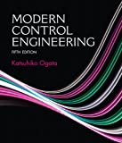 Modern Control Engineering (5th Edition)