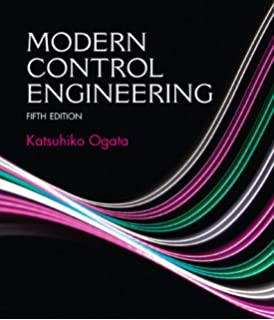 Modern control systems 12th edition richard c dorf robert h modern control engineering 5th edition fandeluxe Choice Image