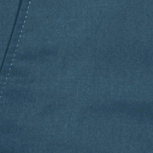 5115kYPzasL. SS500  - AD & AV Mens Formal Trouser 220_BALENO_Black_CC