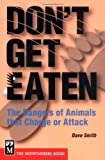 Don't Get Eaten, Dave Smith, 0898869129