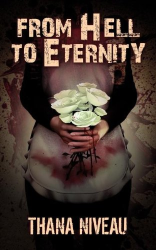 From Hell to Eternity pdf epub