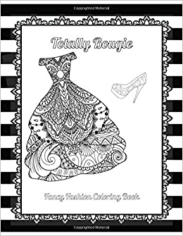 Prom Dress Coloring Page Barbie – Fashion dresses | 335x260