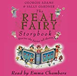 img - for The Real Fairy Storybook book / textbook / text book