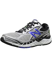 Men's M840v2 Running Shoe