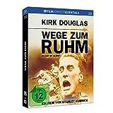 Wege zum Ruhm (1957) [Blu-ray]