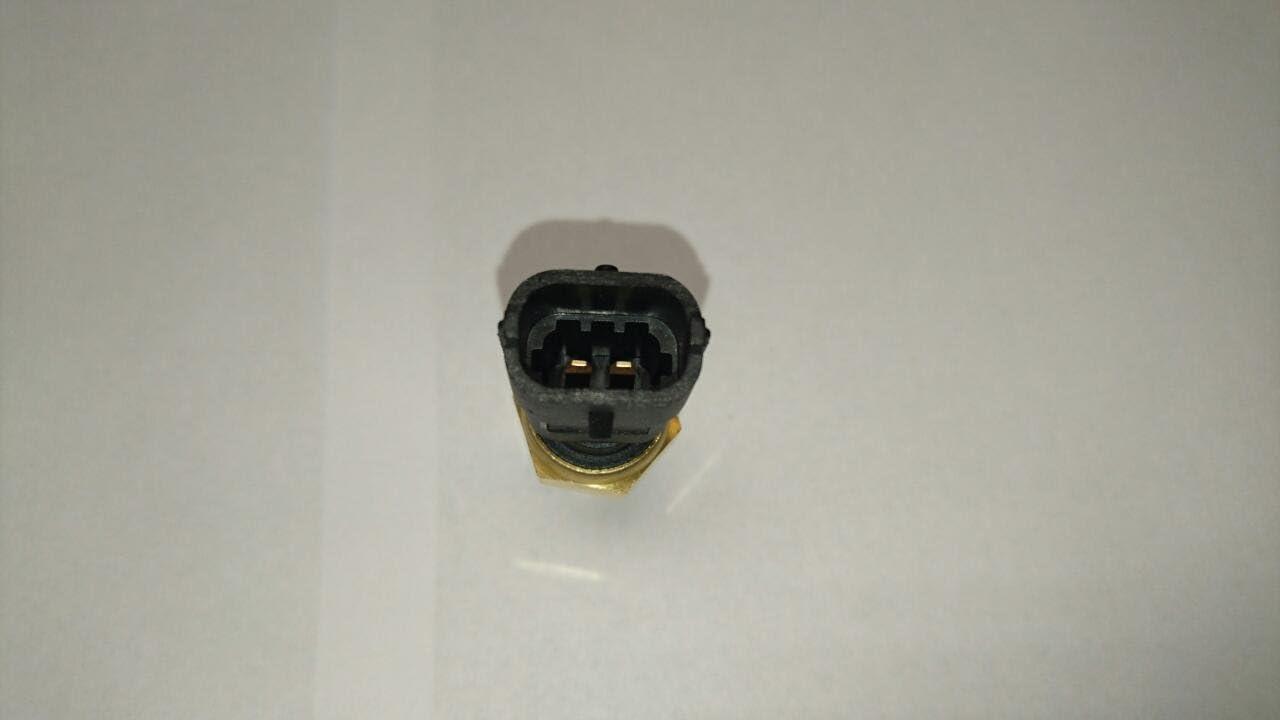 US Parts Store# 214S New OEM Replacement Engine Coolant Temperature Sensor
