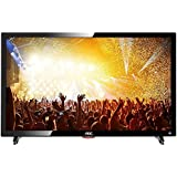TV AOC 24´´ LED - FULL HD - HDMI - USB - DTV - LE24D1461