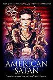 American Satan (Blu-ray + DVD)