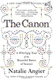 The Canon, Natalie Angier, 0547053460