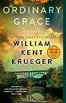 Ordinary Grace par Krueger