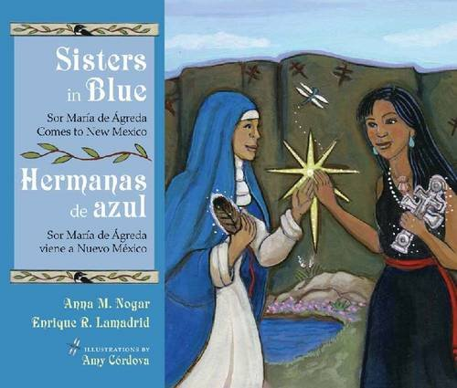 University of New Mexico Press; Bilingual edition (June 15, 2017)