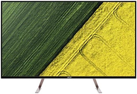 Acer ET430K LED Display 109,2 cm (43