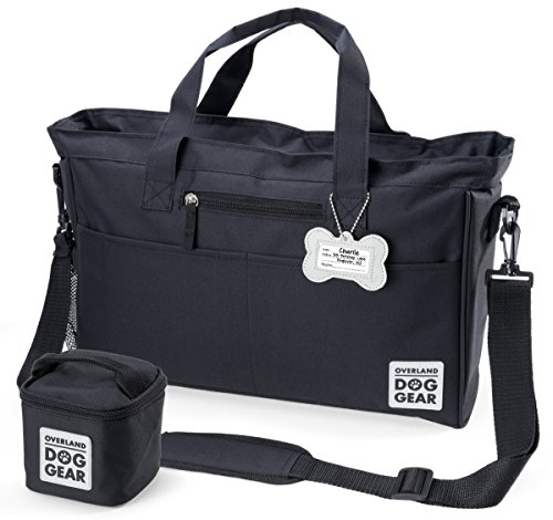 Dog Travel Bag Carrier Luggage product image