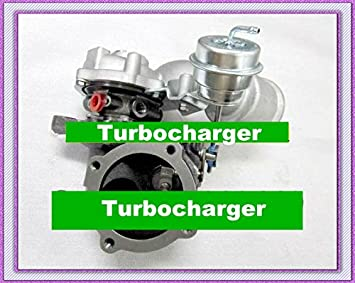 GOWE TURBO for TURBO K03 53039880052 06A145704T Turbocharger For Audi A3 / TT For SEAT Leon
