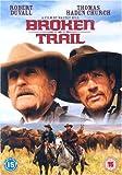 Broken Trail [DVD] [2006]