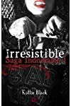 https://libros.plus/irresistible-saga-indomable-i/