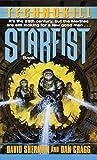 Technokill (Starfist, Book 5)