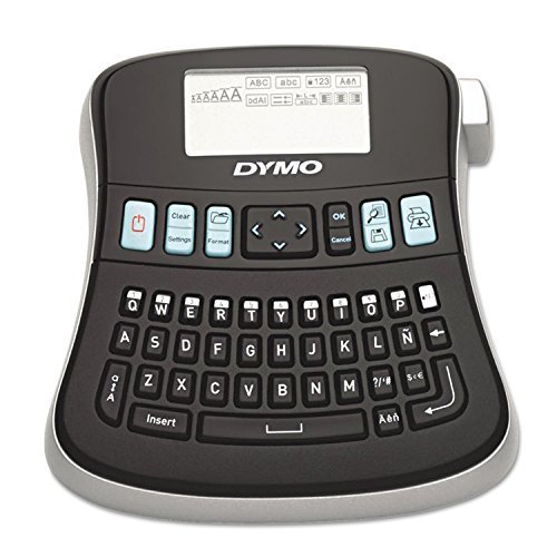 dymo label type - 9