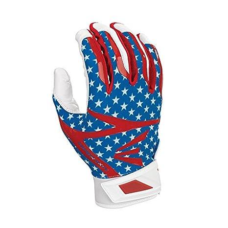 Easton Z7 VRS Hyperskin Batting Gloves