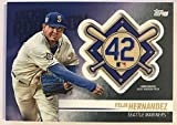 2018 Topps Update and Highlights Baseball Series
