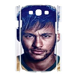 Samsung Galaxy S3 Phone Case Neymar SX81921