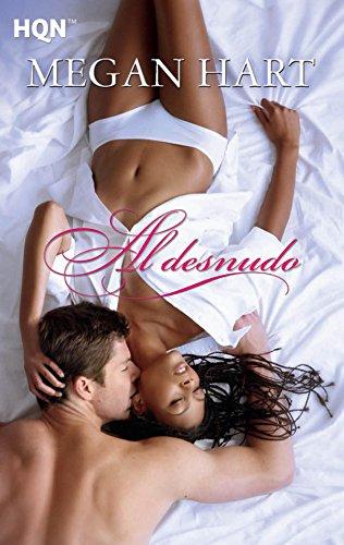 Al desnudo (HQN) (Spanish Edition)