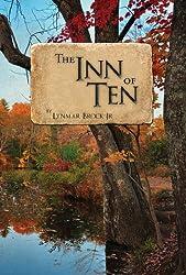 The Inn of Ten