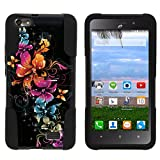 Best Phone Cases For Huawei Ravens - MINITURTLE Case Compatible w/ Case for [ Huawei Review