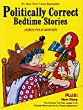 img - for Politically Correct Bedtime Stories book / textbook / text book