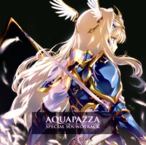 Amazon | AQUAPAZZA -AQUAPLUS D...
