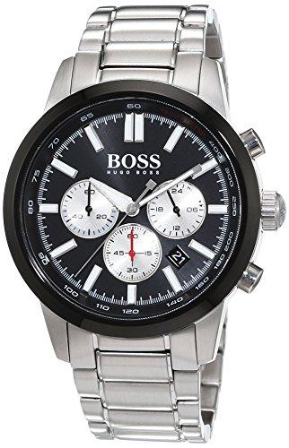 HUGO BOSS Men's Watches 1513189