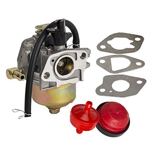 huayi carburetor gasket - 7