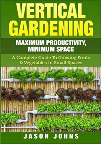 Vertical Gardening Maximum Producitivity Minumim Space Food From Small Spaces And Urban Gardenings Inspiring Gardening Ideas Volume 6 Johns Jason 9781508789956 Amazon Com Books,Brown Shades Chocolate Brown Hair Color 2020