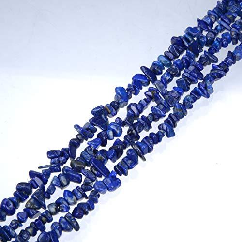"15 /""Purple Charoite Gemstone Round Spacer Loose Bead 4MM Jewelry Making Accs"