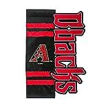 MLB Vertical Flag MLB Team: Arizona Diamondbacks