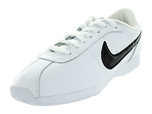 0f8980a6ed NIKE Womens Stamina Low Top Lace up Walking Shoes