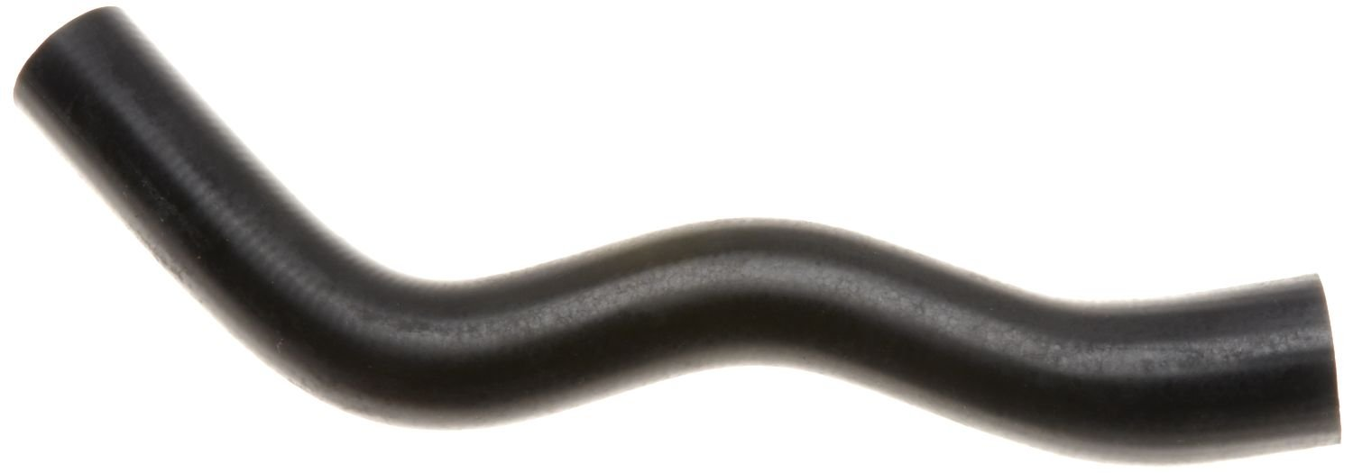ACDelco 16543M Professional Molded Heater Hose