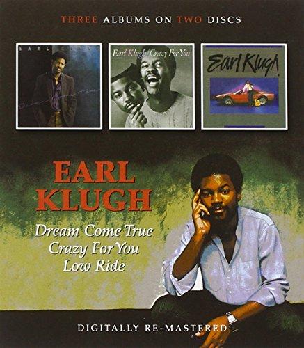 Earl Klugh - Dream Come True  Crazy for You  Low Ride - Zortam Music
